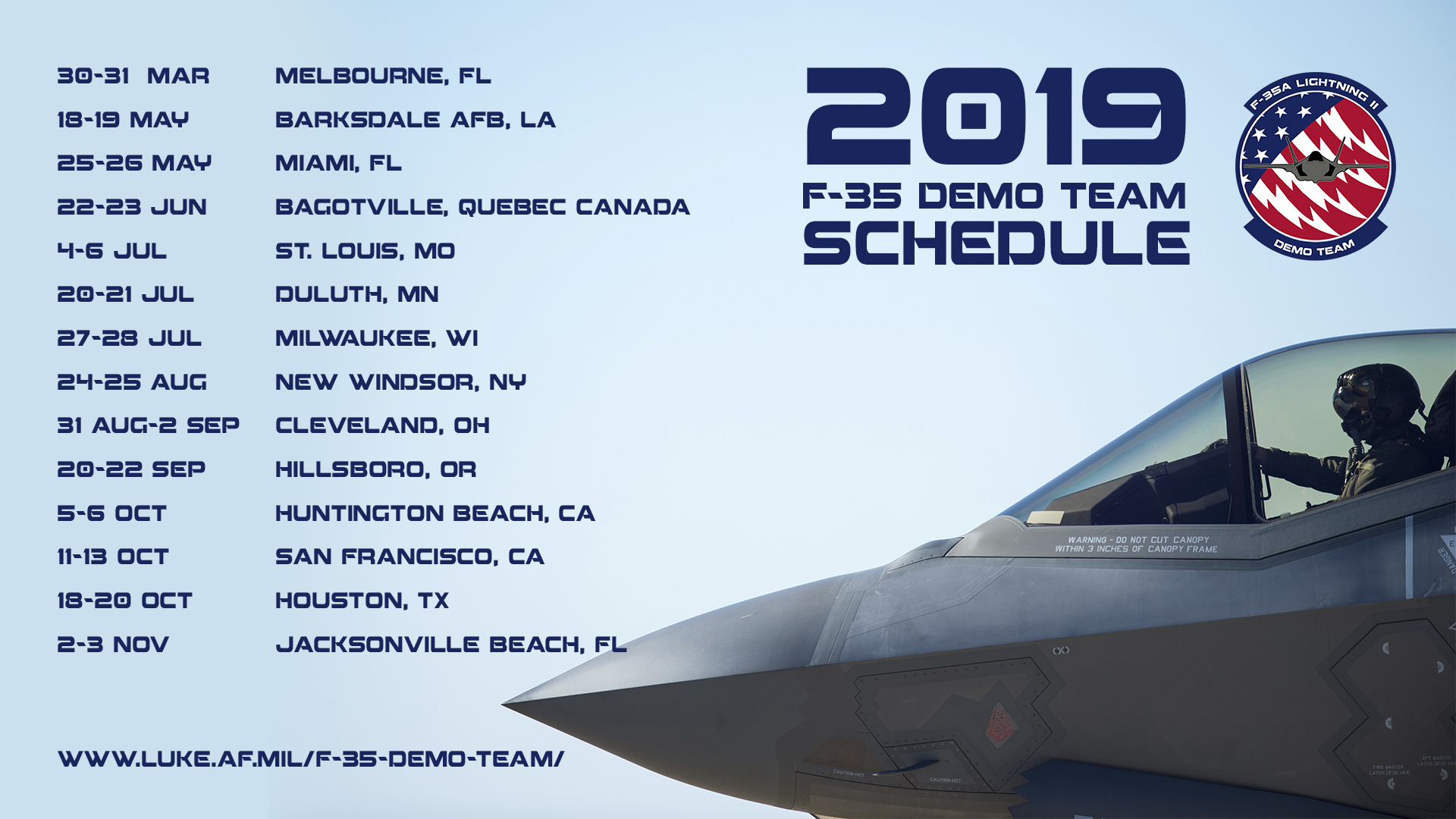 2020 Air Show Schedule.2020 Mclaren 600lt Spider Sounds Serious Delivers On The